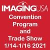Imaging USA